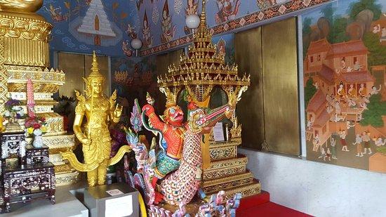 Pak Nam, Thailand: 20160825_130917_large.jpg