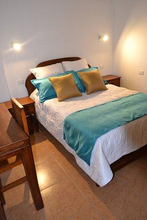 Hotel el Belen: Foto 1