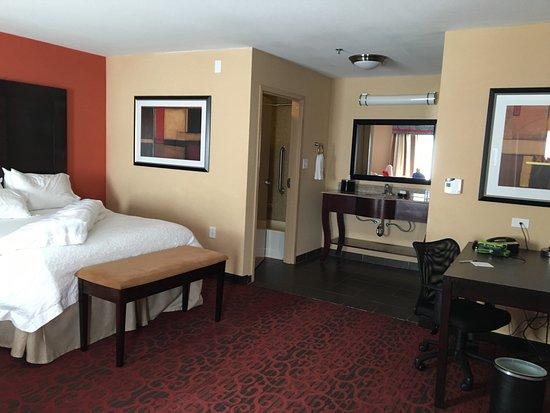 Hampton Inn & Suites Phenix City - Columbus Area: photo0.jpg
