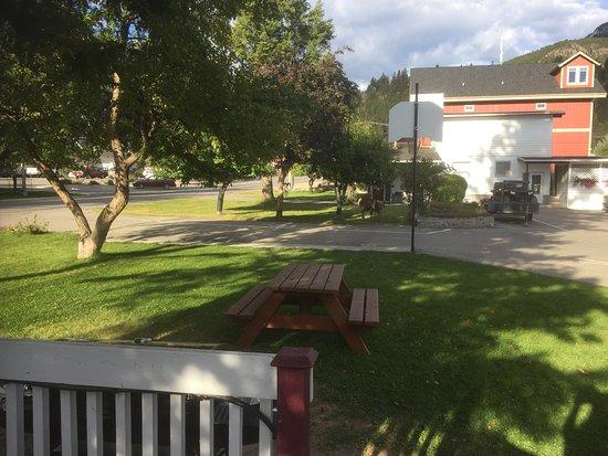 Mountain Springs Motel: photo0.jpg