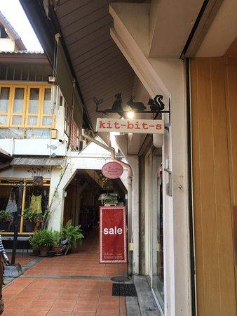 JJ Market Chiang Mai: photo0.jpg
