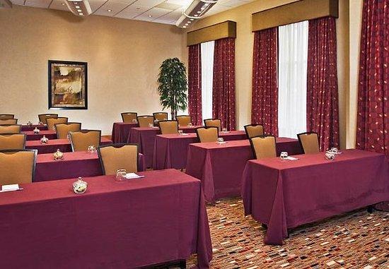Springfield, VA: Amherst Meeting Room