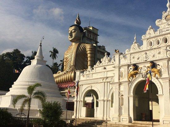 Dikwella, Sri Lanka: photo4.jpg