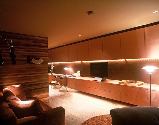 Grau Roig Hotel Andorra Lobby