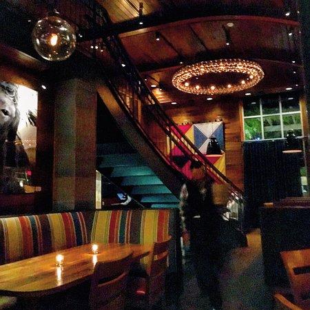อาร์มองก์, นิวยอร์ก: photo1.jpg
