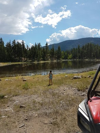 Okanagan ATV Tours : 20160825_133337_large.jpg
