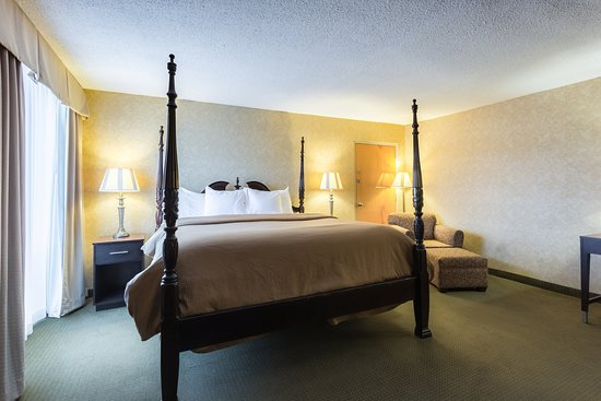 Hotels In Tupelo Ms With Smoking Rooms