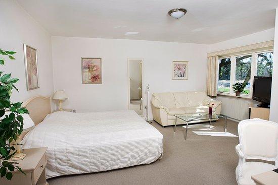 Hotel Skanderborghus (Skanderborg, Danmark) - Hotel - anmeldelser - sammenligning af priser ...
