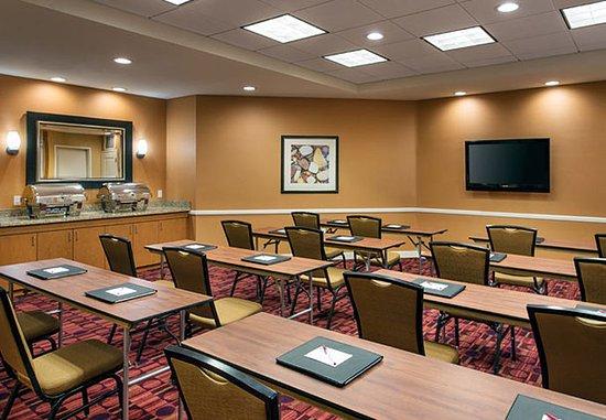 Camarillo, Kalifornia: Meeting Room