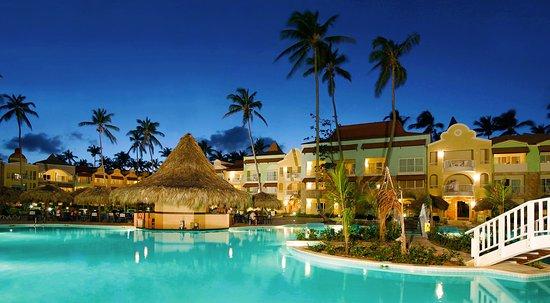 Photo of The Royal Suites Turquesa by Palladium Punta Cana