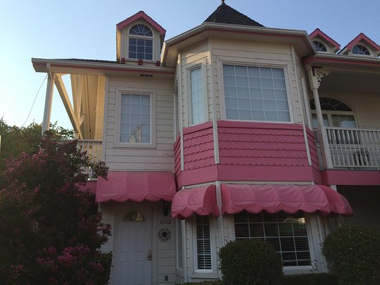 Mariposa, Kalifornia: photo0.jpg