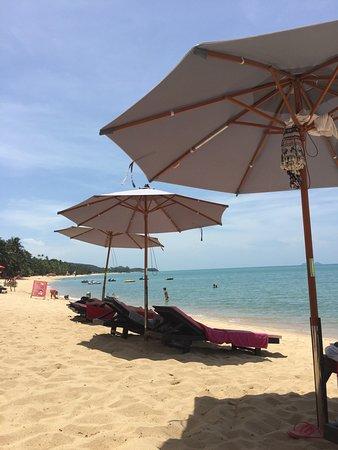 Mae Nam, Ταϊλάνδη: photo1.jpg