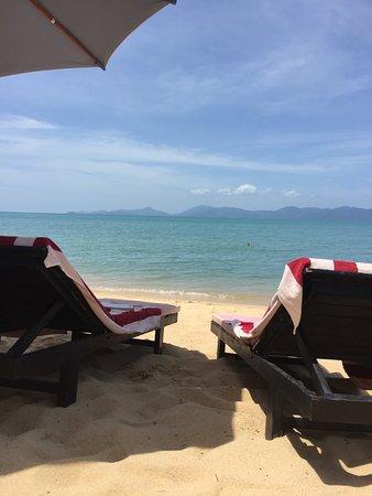 Mae Nam, Ταϊλάνδη: photo2.jpg