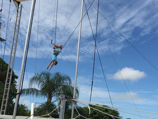 Port Saint Lucie, ฟลอริด้า: photo8.jpg