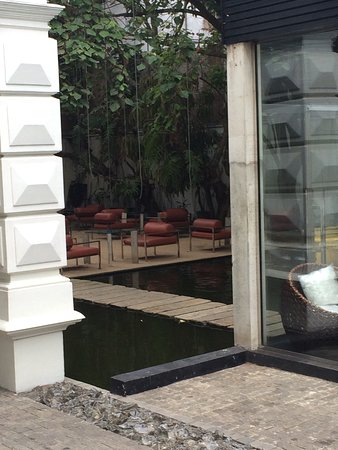 Casa Colombo: photo5.jpg