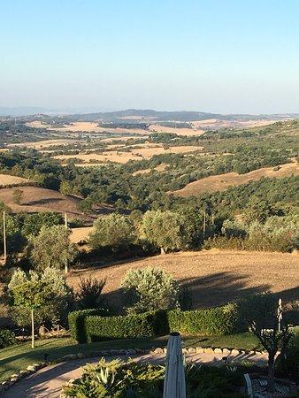 Poggio Murella, Italië: photo0.jpg