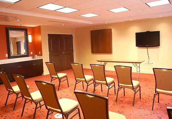 Monroeville, Pensilvanya: Meeting Room
