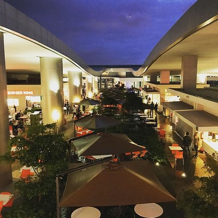 Centro comercial altacia picture of centro comercial - Centro comercial moda shoping ...