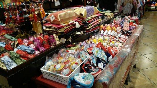Chinatown: 20160825_174826_large.jpg
