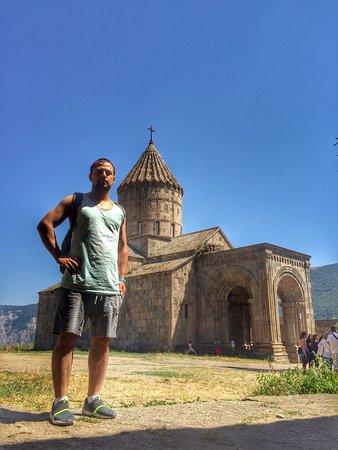 Syunik Province, Armenia: photo0.jpg