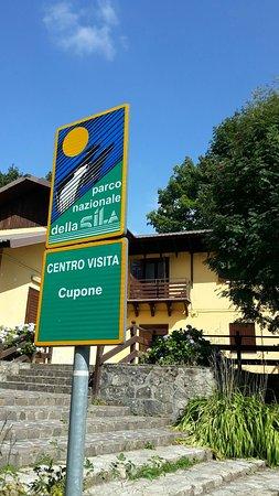 Spezzano della Sila, อิตาลี: 20160825_153801_large.jpg
