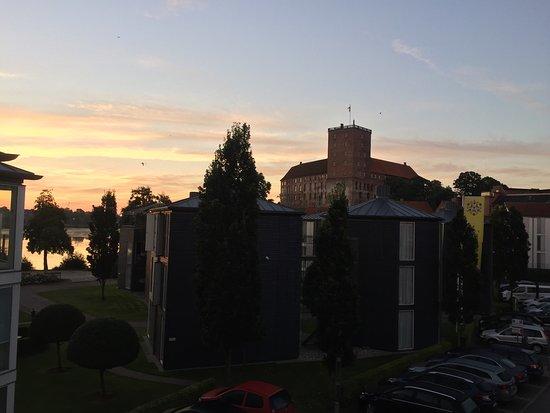 Kolding, Danimarca: photo5.jpg
