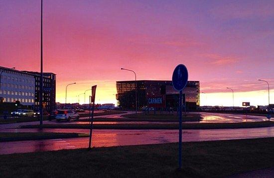 Iceland Travel - Day Tours: photo0.jpg