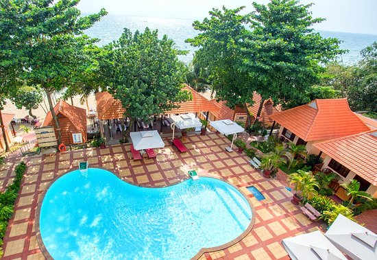 Photo of Kim Hoa Resort Hotel Phu Quoc Island