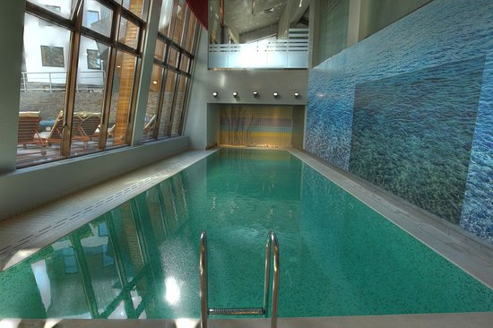Photo of Euphoria Club Hotel & Spa Borovets