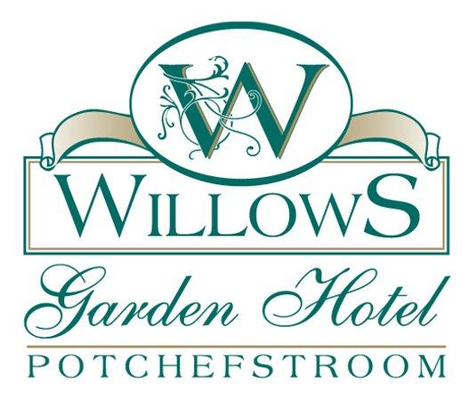 Potchefstroom, South Africa: Willow Garden Hotel