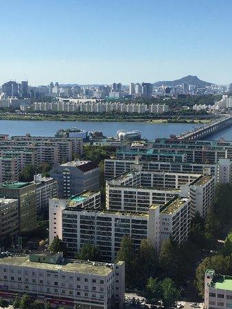 JW Marriott Hotel Seoul : photo0.jpg