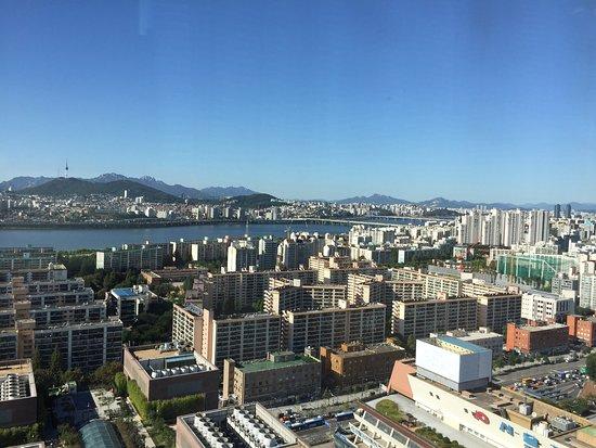 JW Marriott Hotel Seoul : photo1.jpg