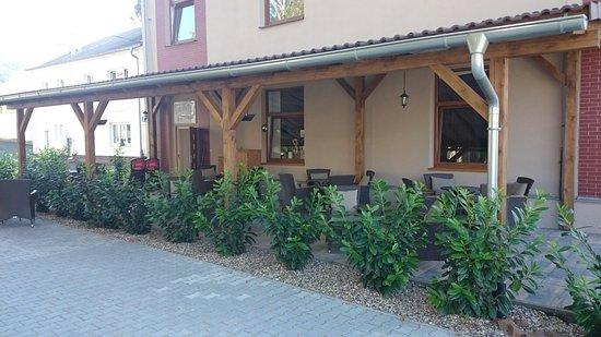 Teplice, Repubblica Ceca: TA_IMG_20160826_091649_large.jpg