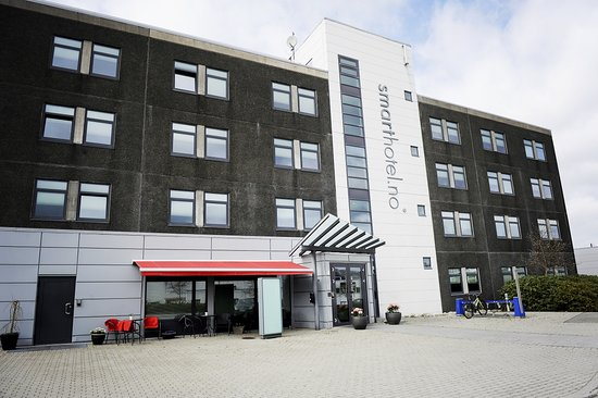 Photo of Smarthotel Forus Sandnes
