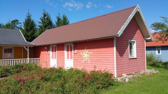 Heide-Park Holiday Camp Foto