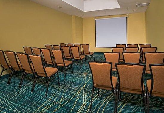 Corona, NY: Voyage Meeting Room