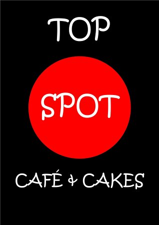 Laurieton, Australia: Top Spot Cafe