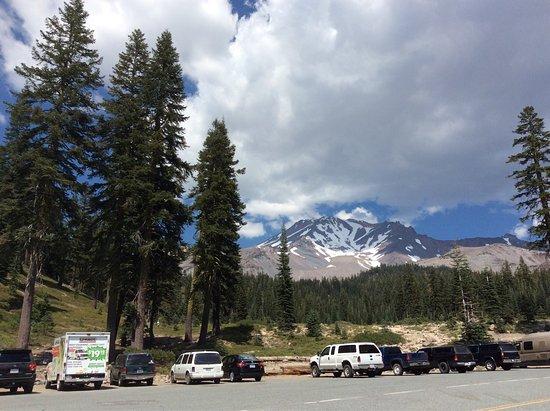 Mount Shasta: photo2.jpg