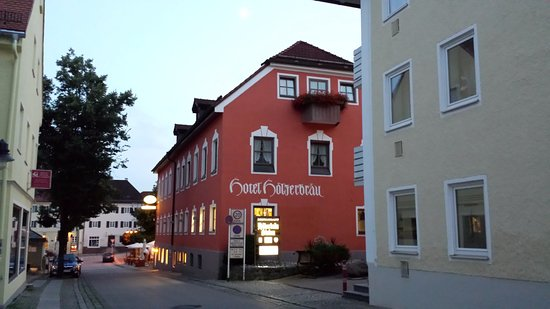 Ebersberg ภาพถ่าย