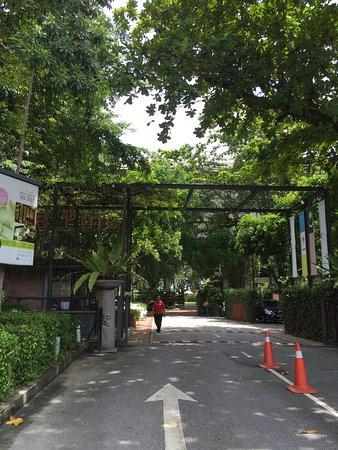 Lone Pine Hotel: photo6.jpg