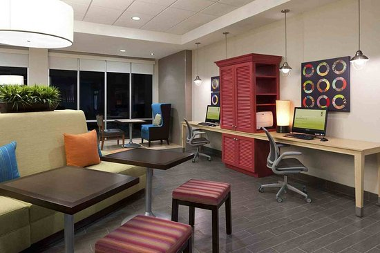 Home2 suites by hilton memphis southaven ms review hotel perbandingan harga tripadvisor for Hilton garden inn southaven ms