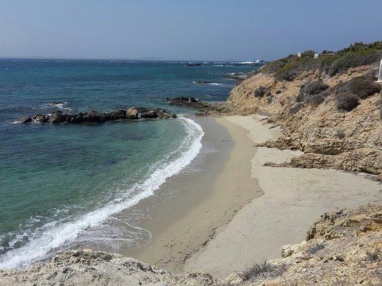Naxos Imperial Resort & Spa: 20160820_145631_large.jpg