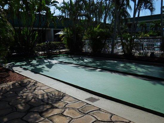 Wyndham Garden Fort Myers Beach Updated 2018 Prices Hotel Reviews Fl Tripadvisor