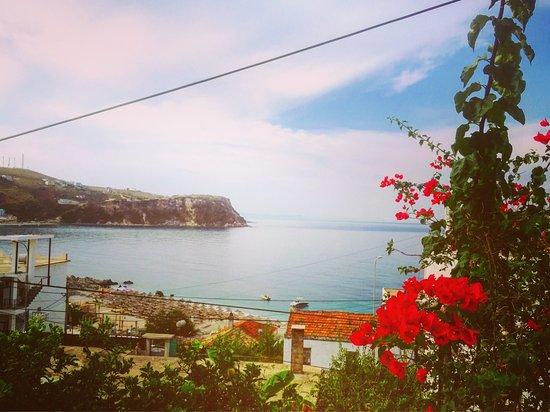 Ionian View Hotel: photo0.jpg