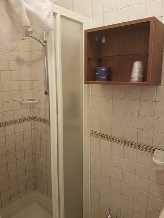 Hotel Internazionale: 20160826_092129_large.jpg