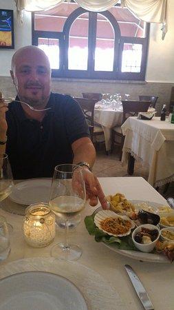 Fondi, Itália: P_20160818_134702_large.jpg
