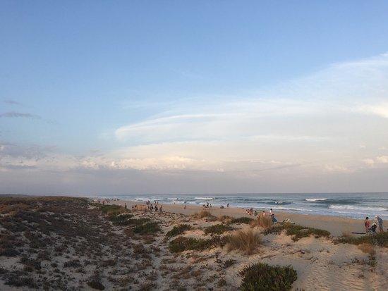 Praia da Terra Estreita: photo2.jpg