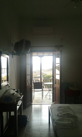 Faros, Grecia: 20160825_182157_large.jpg