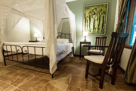 Photo of Mediterraneo Hotel & Restaurant Dar es Salaam