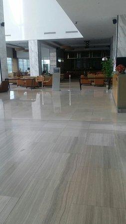 Century Kuching Hotel: IMG-20160826-WA0026_large.jpg